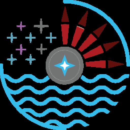 Tribal Clean Water