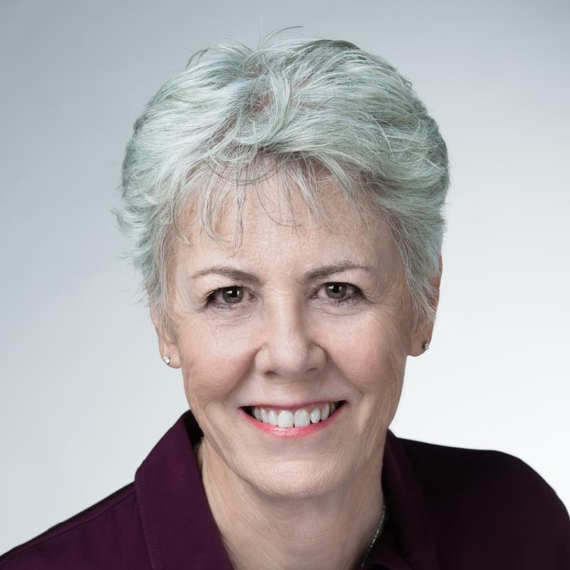 Margaret J. Vick